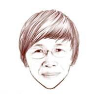 01_uozumi