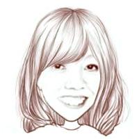 07_fuchida
