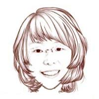 08_konishi