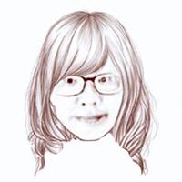 10_matsuyama